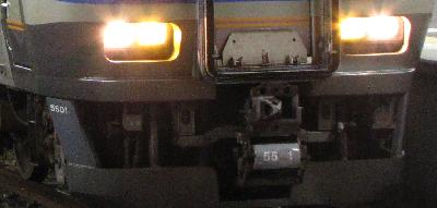 Tc223-5501 連結器