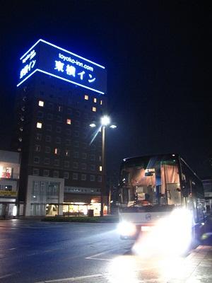 2012_1028_055033-IMG_9479 呉エクスプレス@西条駅