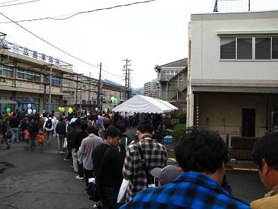 2012_1028_095933-IMG_9546 広島車両所物品行列