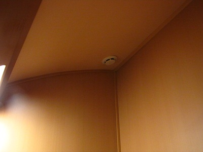 2012_1102_004258-IMG_9795 サンライズ煙感知器?
