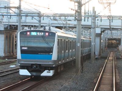 2012_1102_161423-IMG_9979 京浜東北線E233系1000番台