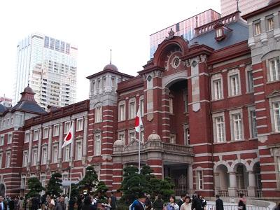 2012_1102_163308-IMG_9994 東京駅