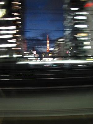 2012_1102_171644-IMG_0017 東京タワー