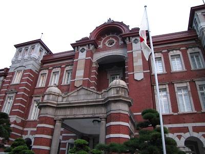 2012_1102_163559-IMG_0001 東京駅