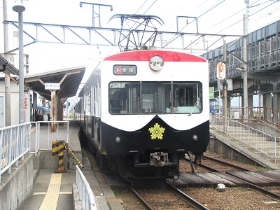 2012_0407_122450-IMG_7123 近江パト電