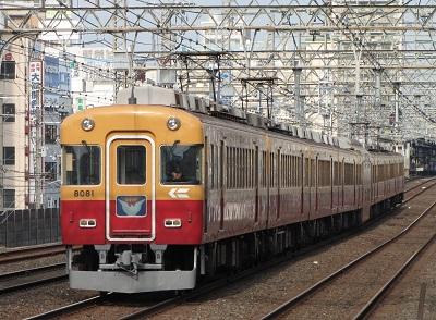 2012_0210_145229-IMG_0133 京阪8531F(3006F)