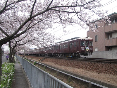 2011_0407_070423-IMG_0460 阪急5000F