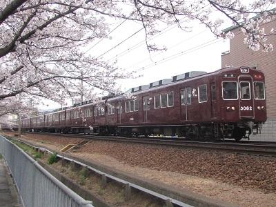 2011_0407_073451-IMG_1025 阪急3082F