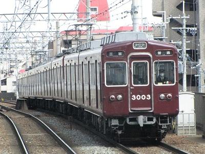 2011_0407_140732-IMG_0805 阪急3054F