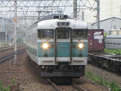 2012_0703_154406-IMG_7505 113系阪和色回送