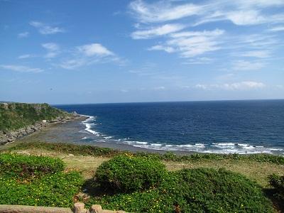 2012_1116_131315-IMG_0056 沖縄平和資料館