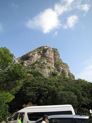 2012_1118_093542-IMG_0125 城山