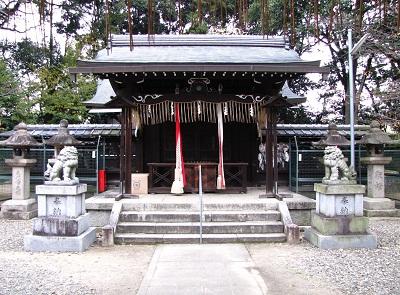 2012_1202_155257-IMG_0312 許波多神社