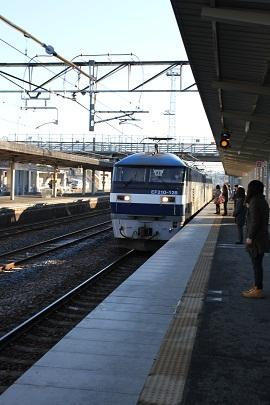2012_12_13_0018 EF210(66ムド)
