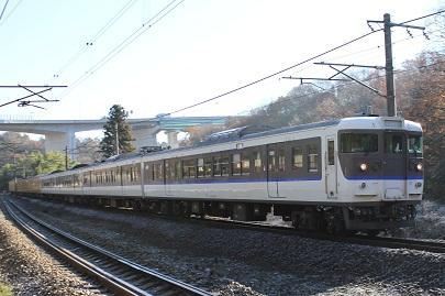 2012_12_13_0046-1 広N-01