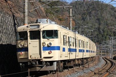 2012_12_13_0094-1 セキC-42