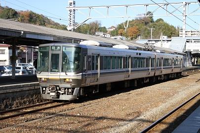 2012_12_13_0399 広島地区223系試運転@西広島