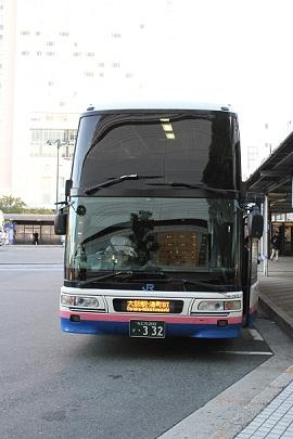 2012_12_13_0528 山陽道昼特8号JR西日本バスエアロキング 744-2973