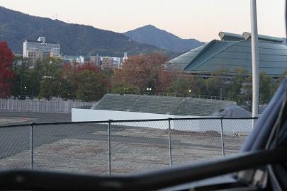2012_12_13_0537 旧広島市民球場外野