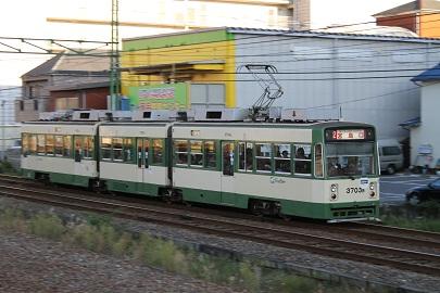 2012_12_13_0468 広電3703F