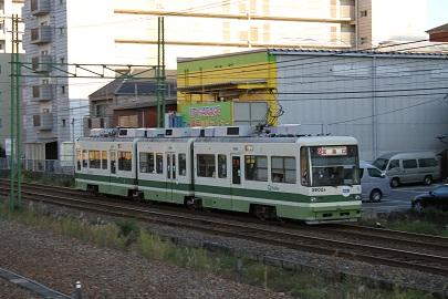 2012_12_13_0493 広電3902F