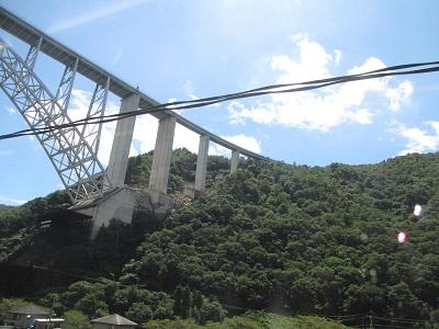 2012_0825_114731-IMG_9331 本郷 橋