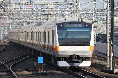 2012_1222_145043-IMG_0723 E233-0 T21@中野