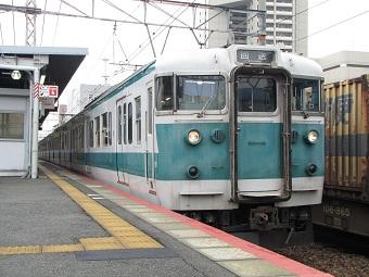 2012_0703_154739-IMG_7489.jpg113系阪和色
