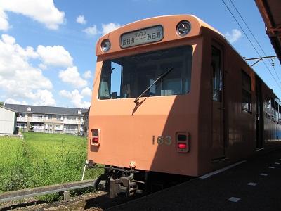 2012_0826_122506-IMG_6775.jpg近鉄八王子線 西日野