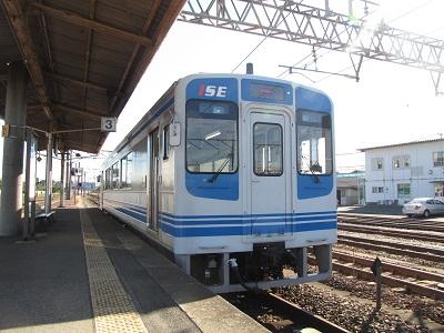 2012_0826_153601-IMG_6834.jpg伊勢鉄道