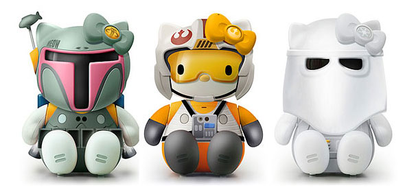 hello-kitty-star-war3.jpg