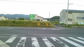 120613_185211.jpg