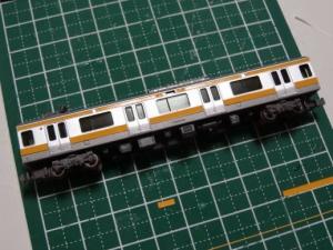 DSC03260S.jpg