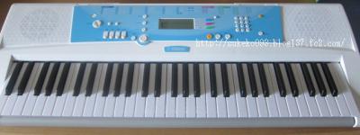 ヤマハ 電子キーボード EZ-J220