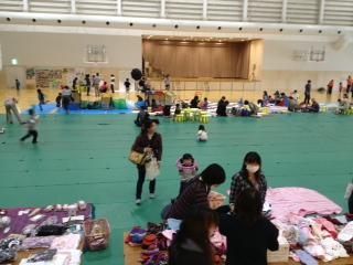 20121111-7__.jpg