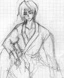 shirou_00