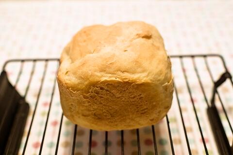 9月5週パン