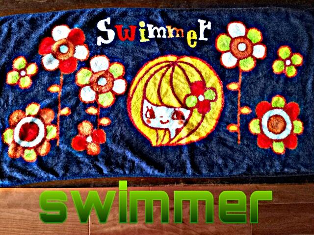 PicsArt_1346632468419.jpg