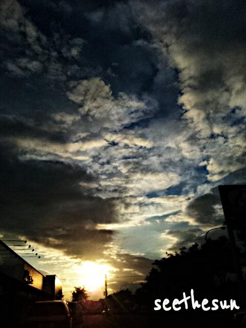 PicsArt_1348060783213.jpg