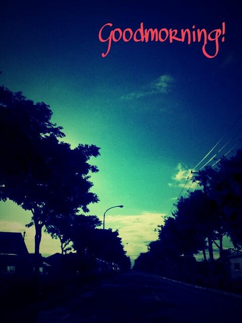 PicsArt_1348779868436.jpg