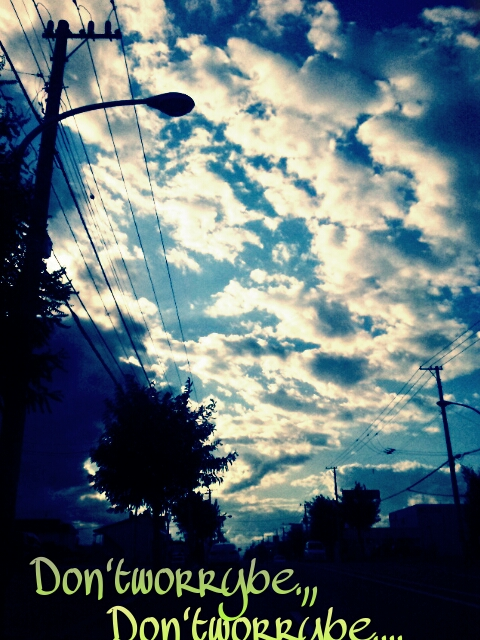 PicsArt_1349769525417.jpg