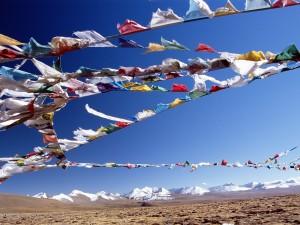 Tibet2-300x225.jpg