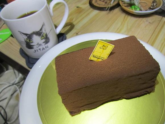 ケーキ yokoyama
