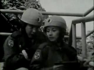 忍者部隊 月光 1stOP1