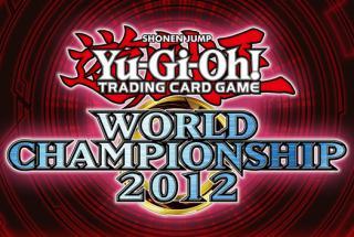wcs2012_title.jpg