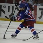20130914icehockey澤崎