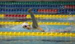 20130915swimming地田