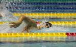 20130915swimming萩野