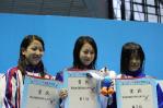20130915swimming表彰1