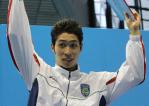 20130915swimming表彰2